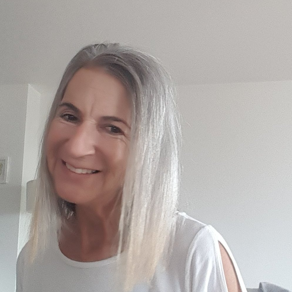 Tutoring & Lessons Provider from Marietta, GA 30068 - Care.com
