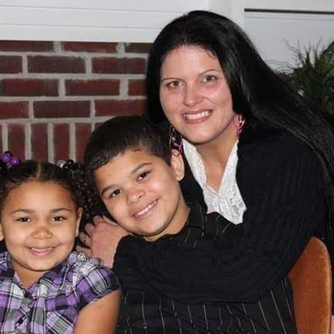 Child Care Provider from New Roads, LA 70760 - Care.com