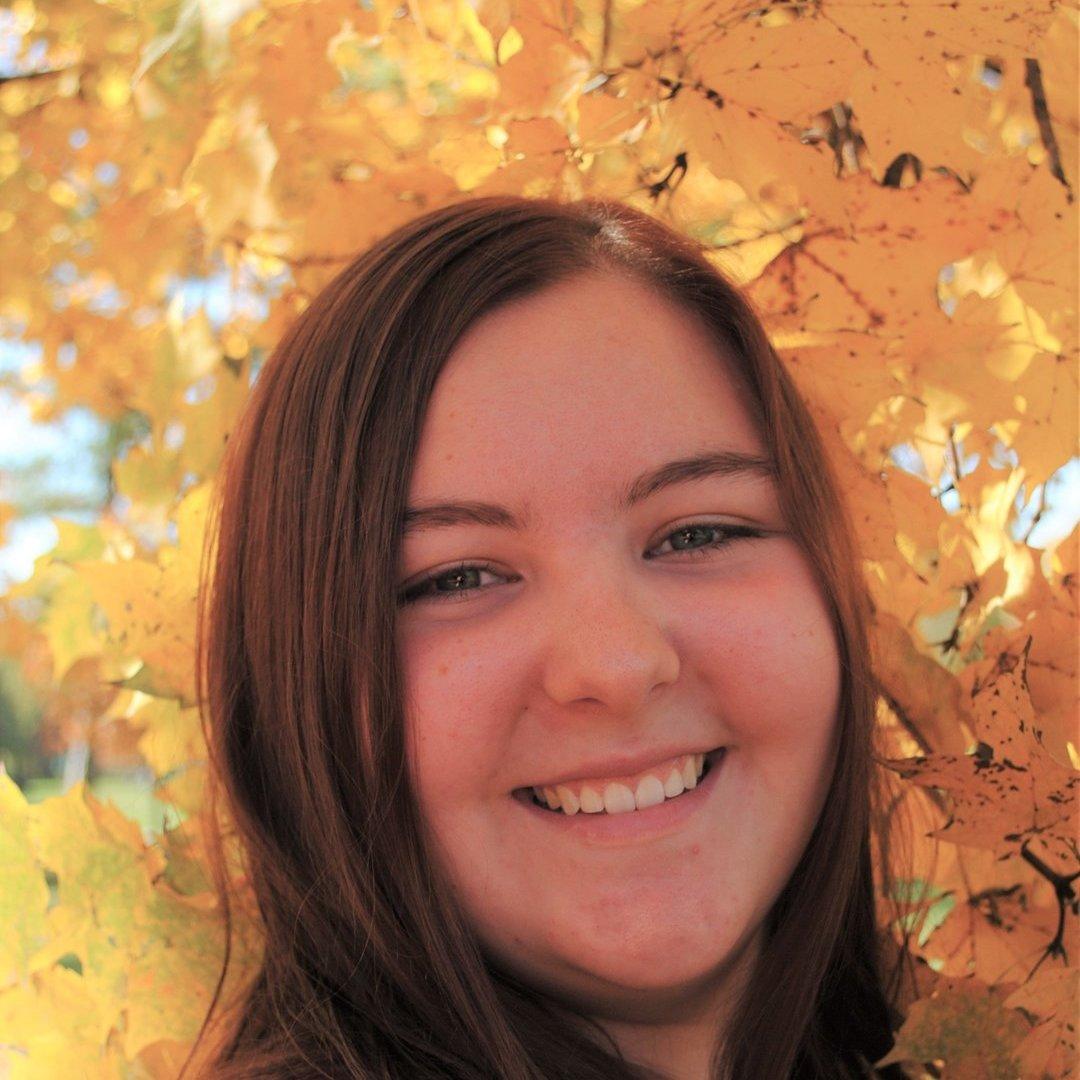 BABYSITTER - Ruth G. from Omaha, NE 68131 - Care.com