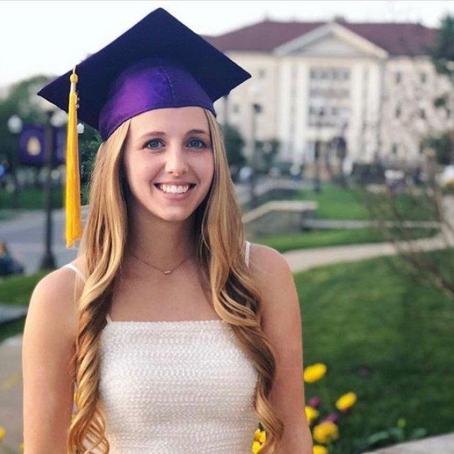BABYSITTER - Elaina W. from Arlington, VA 22201 - Care.com