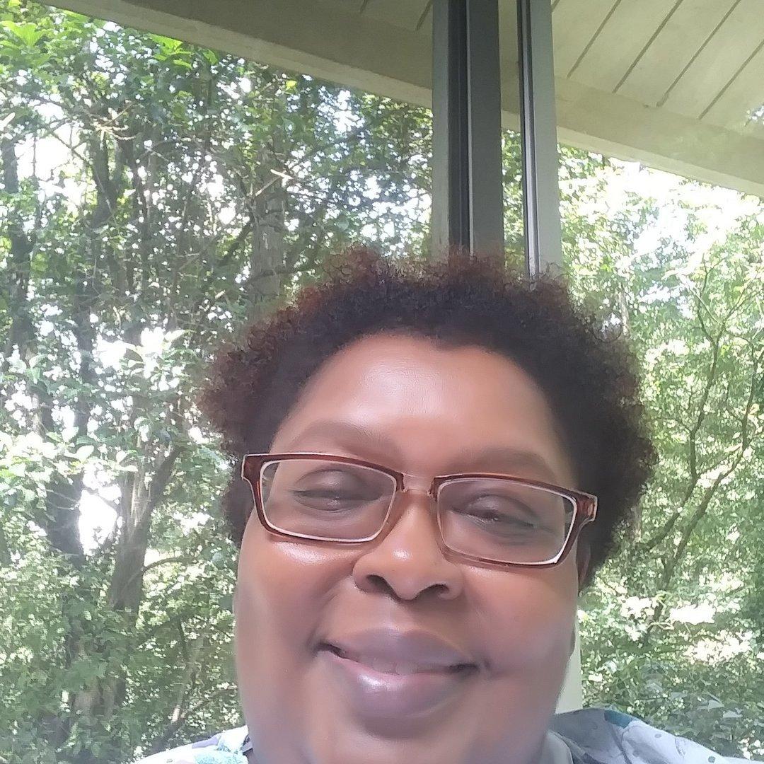 Senior Care Provider from Birmingham, AL 35216 - Care.com