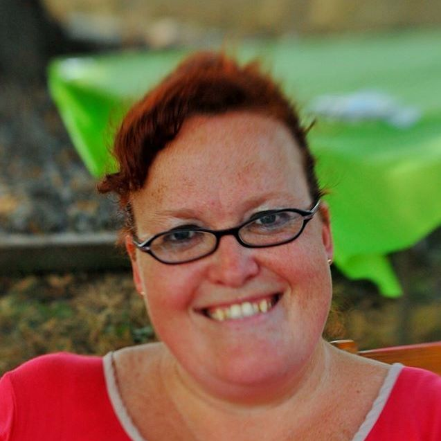 Special Needs Provider from North Tonawanda, NY 14120 - Care.com