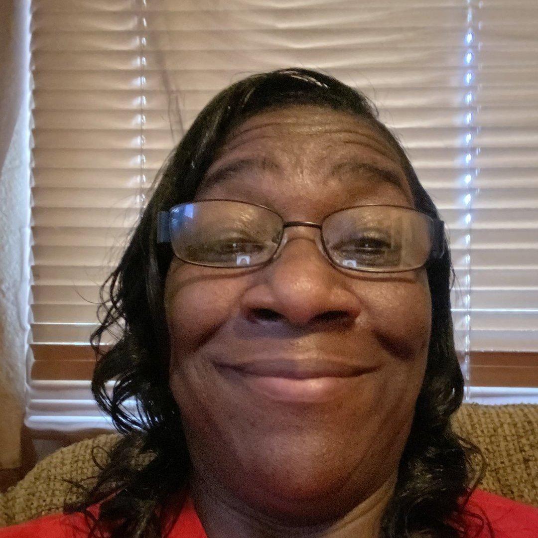 Senior Care Provider from Birmingham, AL 35205 - Care.com