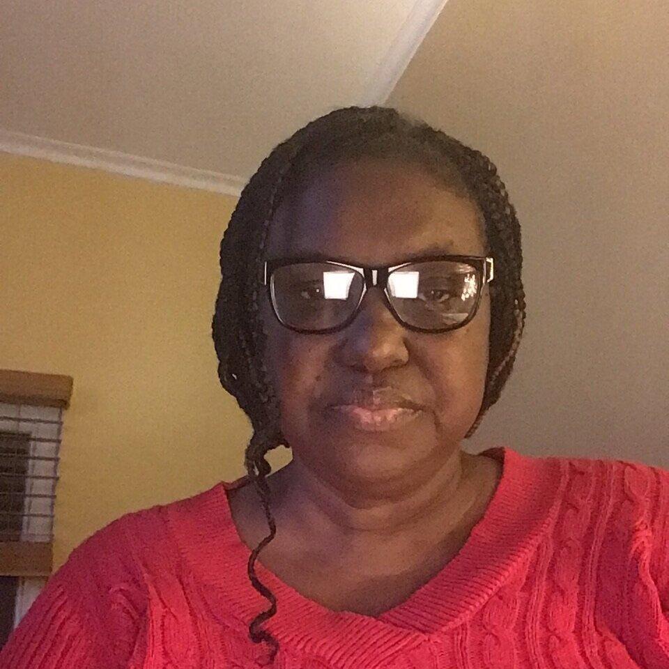 Senior Care Provider from Bronx, NY 10466 - Care.com