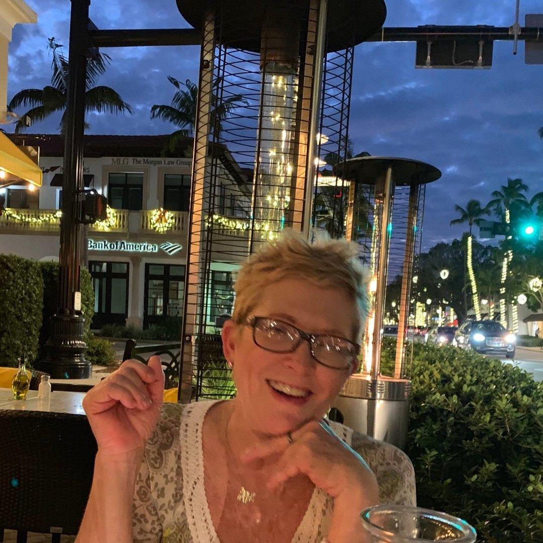 Special Needs Provider from Naples, FL 34110 - Care.com