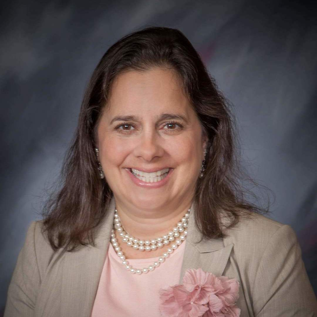 BABYSITTER - Barbaraann N. from Millstone Township, NJ 08510 - Care.com