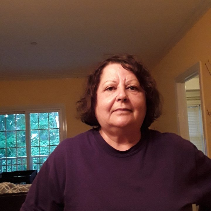 Housekeeping Provider from West Chester, PA 19382 - Care.com