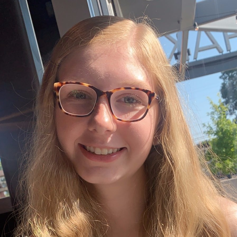 BABYSITTER - Lauren A. from Huntersville, NC 28078 - Care.com