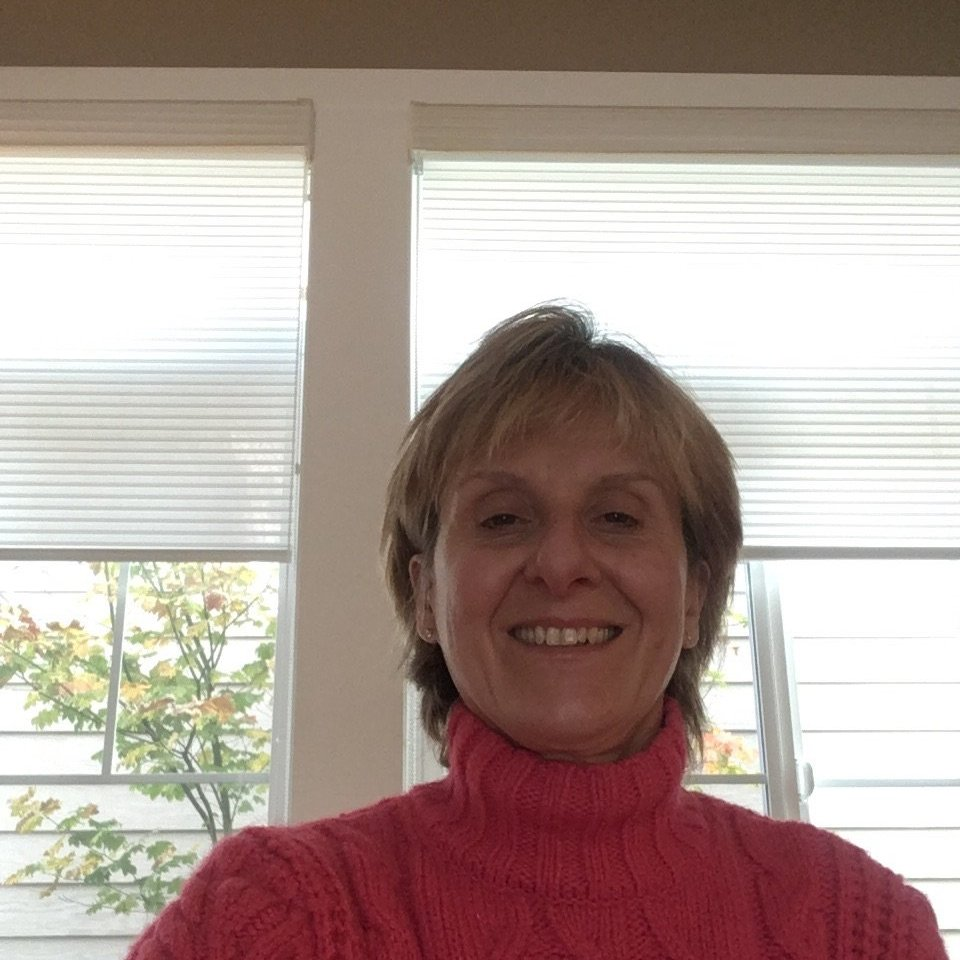 Senior Care Provider from Issaquah, WA 98029 - Care.com