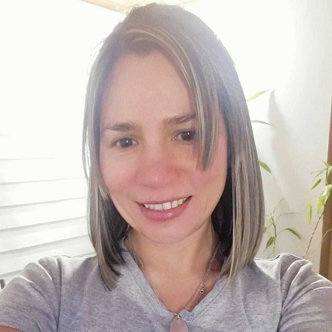 BABYSITTER - Sara G. from Rancho Cordova, CA 95670 - Care.com
