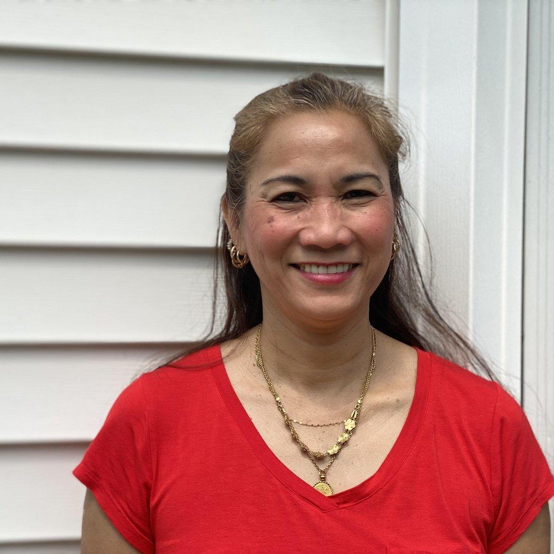Senior Care Provider from Roscoe, IL 61073 - Care.com