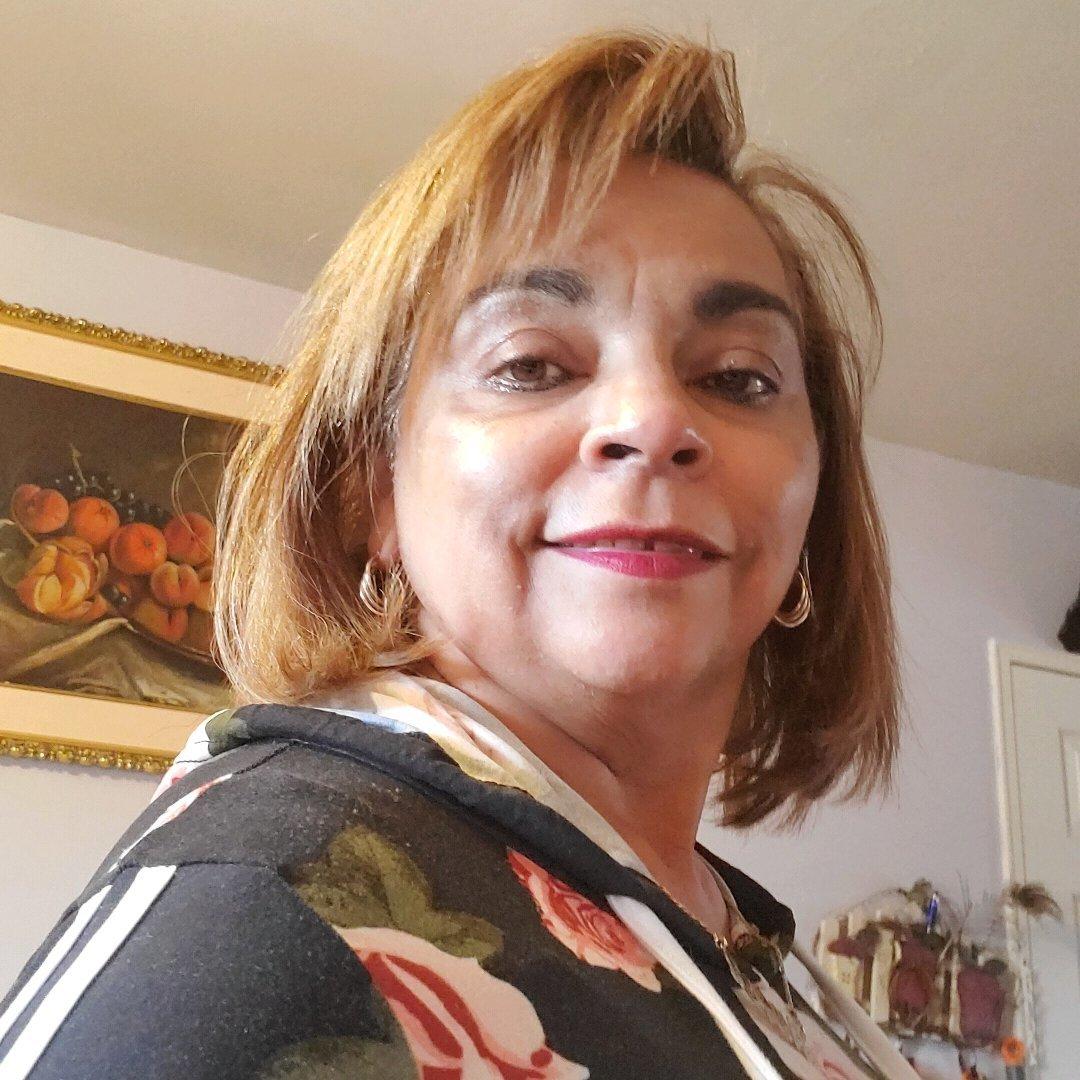 Senior Care Provider from Clifton, NJ 07013 - Care.com
