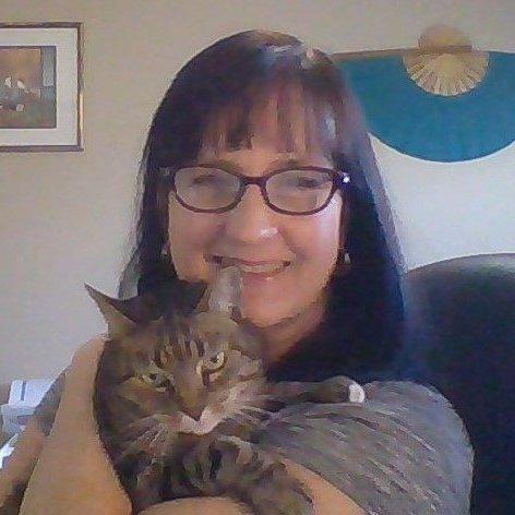 Special Needs Provider from Scottsdale, AZ 85250 - Care.com