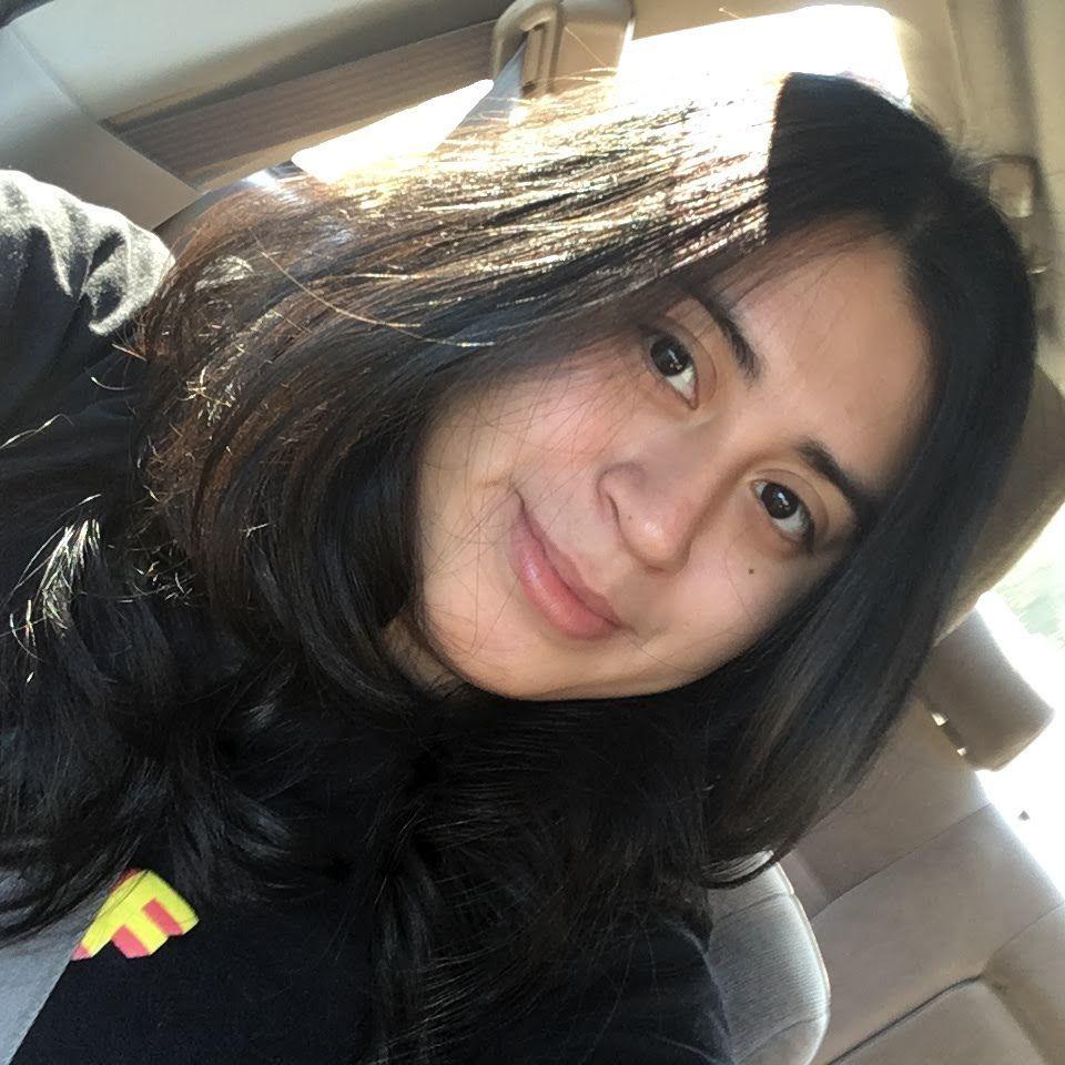 NANNY - Yaneli L. from Greenbelt, MD 20770 - Care.com