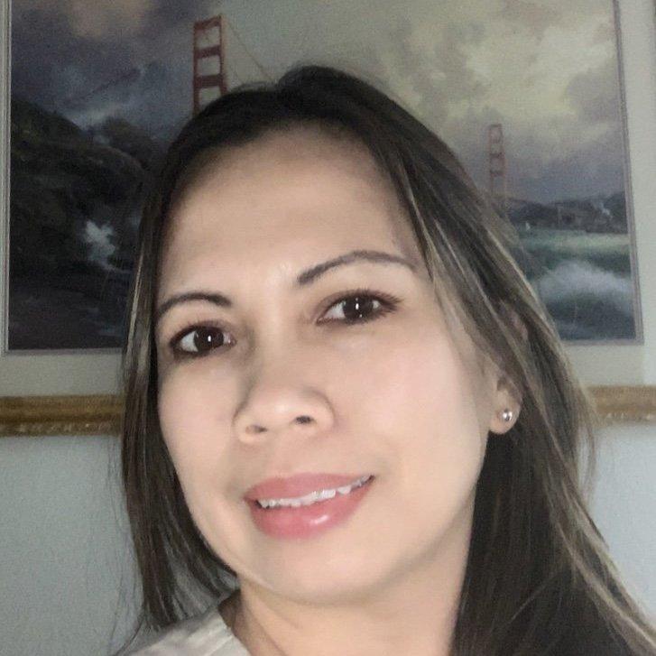 Senior Care Provider from Rocklin, CA 95765 - Care.com