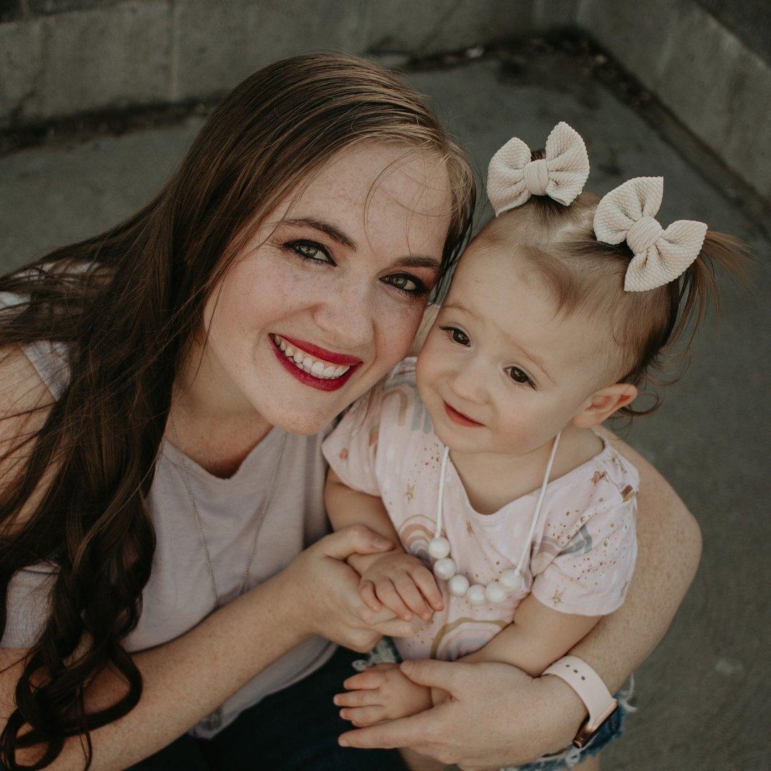 Child Care Provider from Rancho Cordova, CA 95670 - Care.com