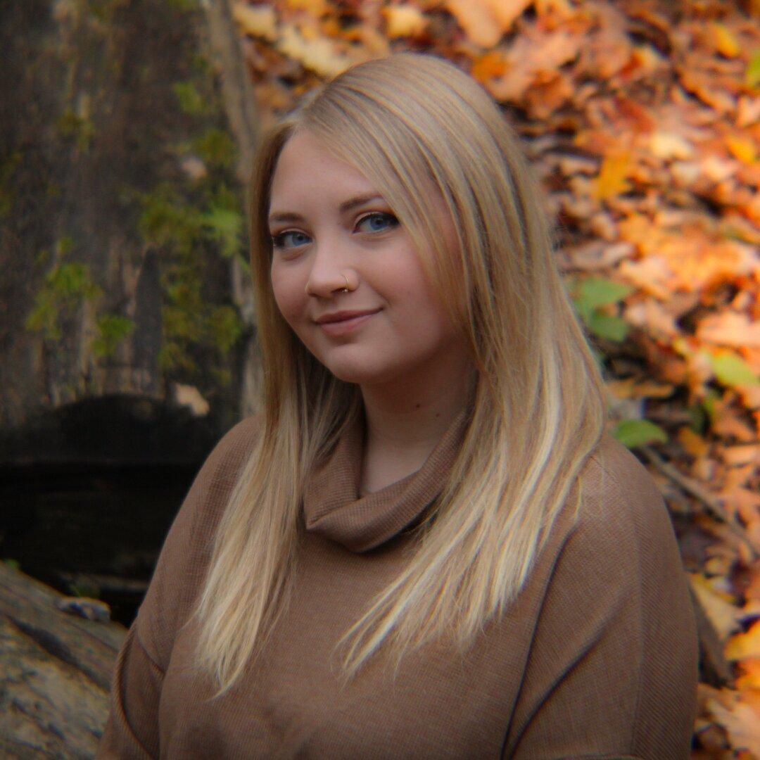 BABYSITTER - Alyssa P. from Reynoldsburg, OH 43068 - Care.com