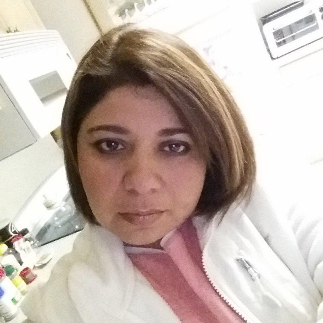 Senior Care Provider from Tampa, FL 33614 - Care.com