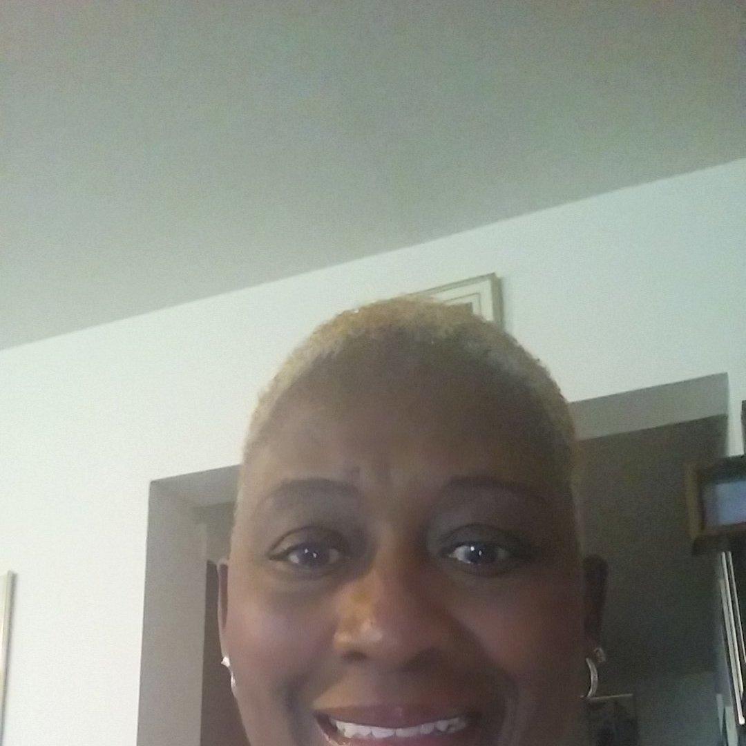 Senior Care Provider from Williamstown, NJ 08094 - Care.com