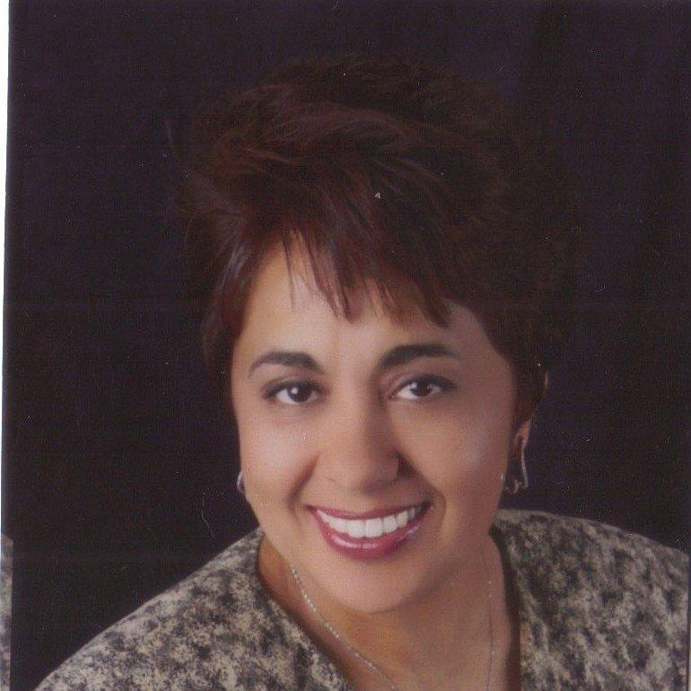 Senior Care Provider from Lehigh Acres, FL 33973 - Care.com