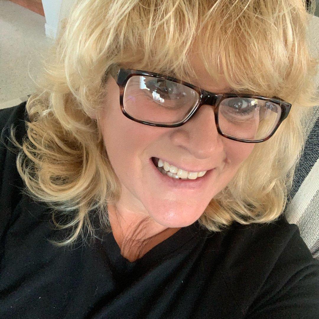 BABYSITTER - Kelley W. from Merritt Island, FL 32952 - Care.com