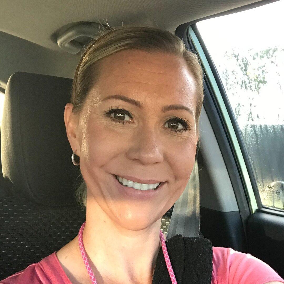 BABYSITTER - Rebekah W. from Bonita Springs, FL 34135 - Care.com