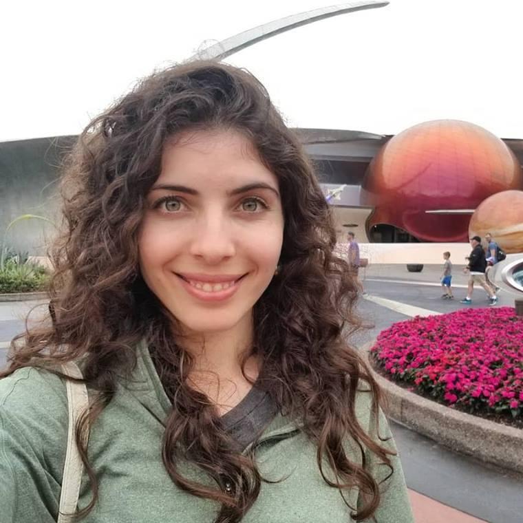 BABYSITTER - Amanda B. from Westport, CT 06880 - Care.com