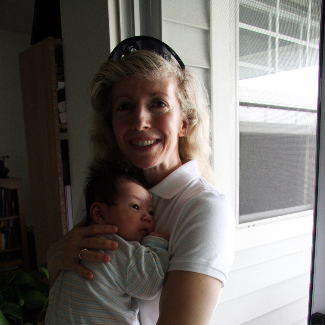 NANNY - Lisa N. from Pittsburgh, PA 15237 - Care.com