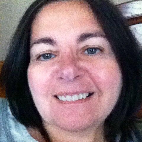Senior Care Provider from North Andover, MA 01845 - Care.com