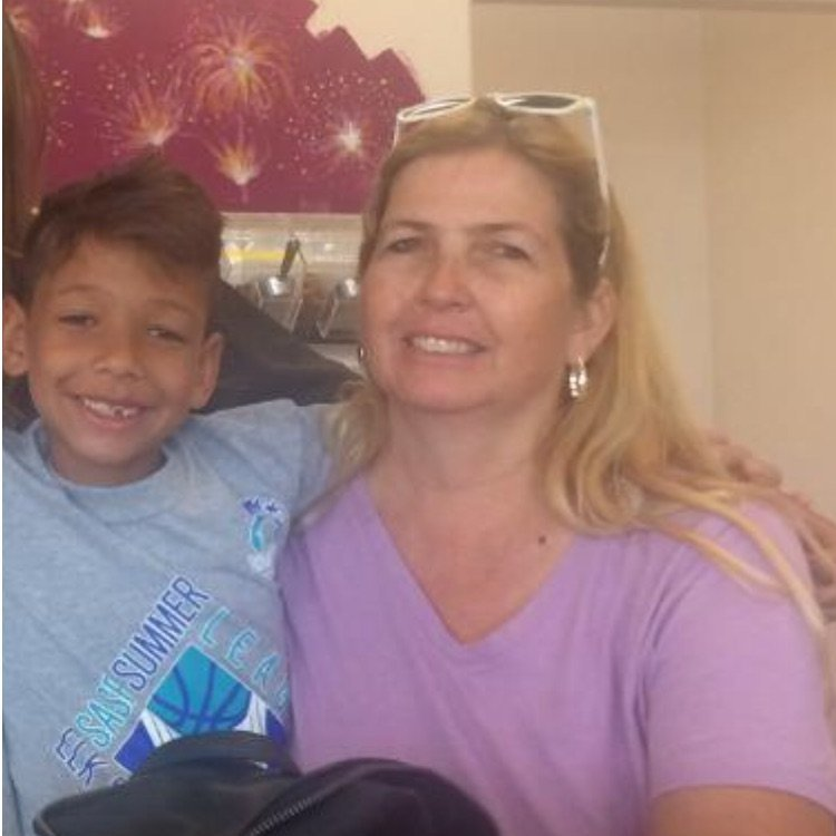 Child Care Provider from Elk Grove, CA 95624 - Care.com