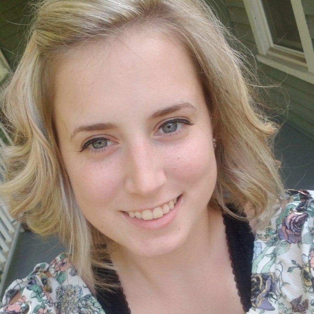 BABYSITTER - Rachel J. from Pittsburg, KS 66762 - Care.com