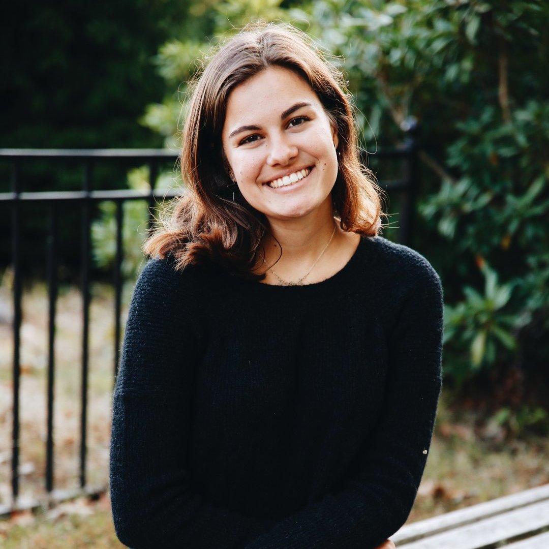 BABYSITTER - Aliana P. from Concord, MA 01742 - Care.com
