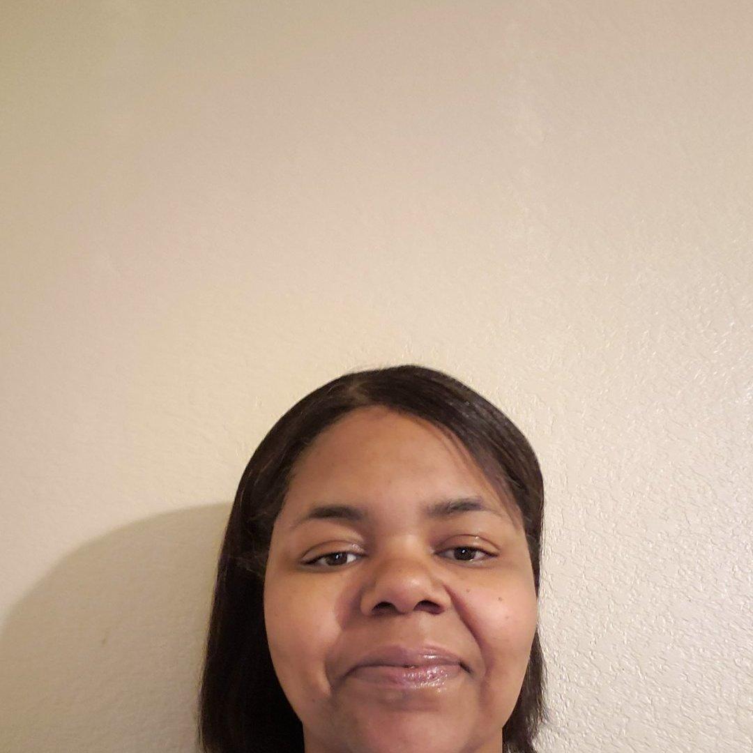 Housekeeping Provider from Arlington, TX 76018 - Care.com