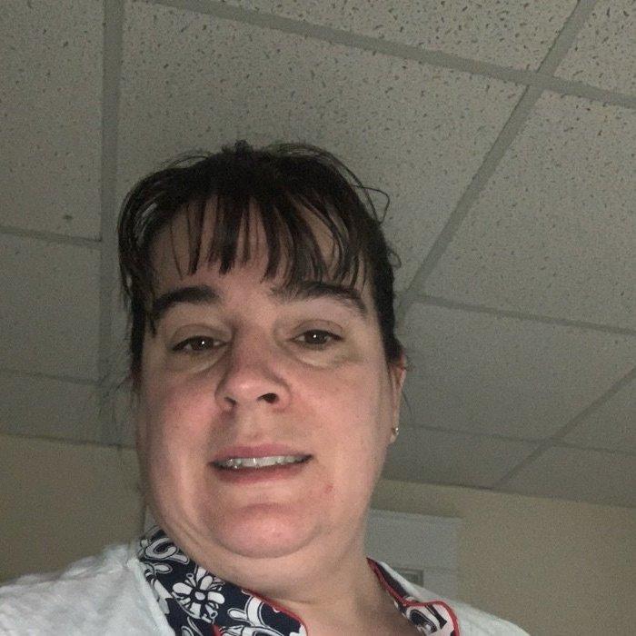 Senior Care Provider from Longmeadow, MA 01106 - Care.com