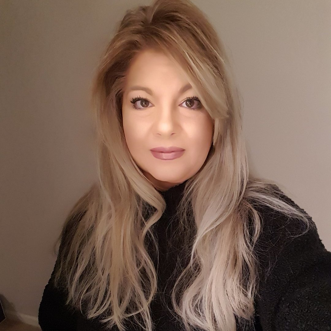 NANNY - Pamela M. from Lemoore, CA 93245 - Care.com