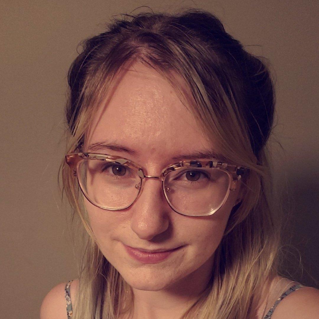 NANNY - Analie S. from Soddy Daisy, TN 37379 - Care.com