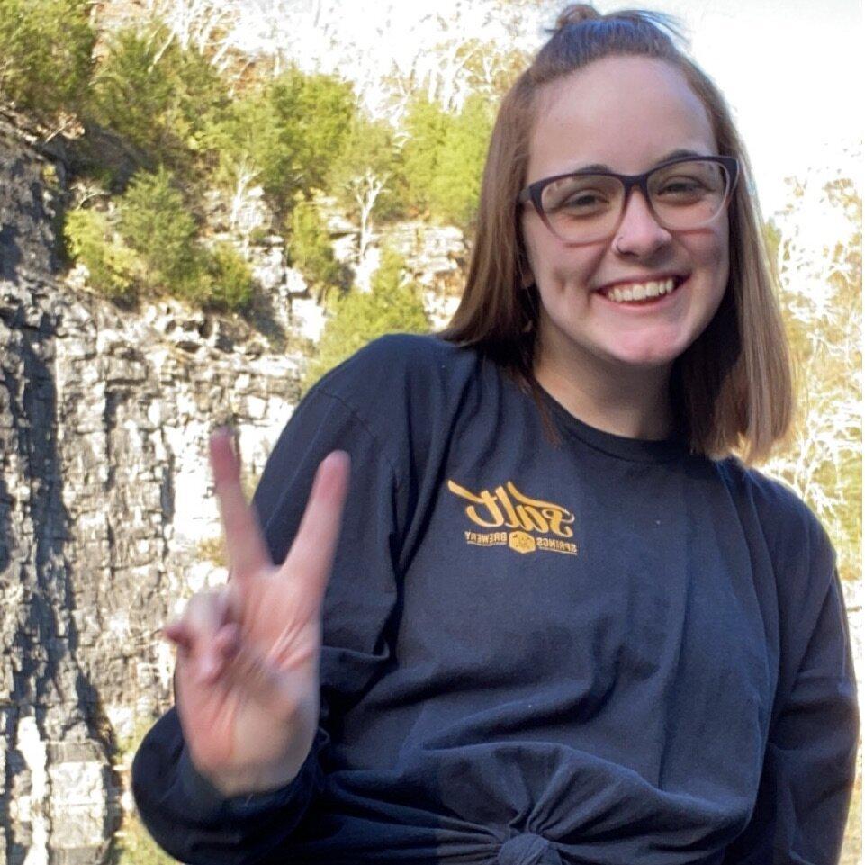 NANNY - Tori S. from Hixson, TN 37343 - Care.com