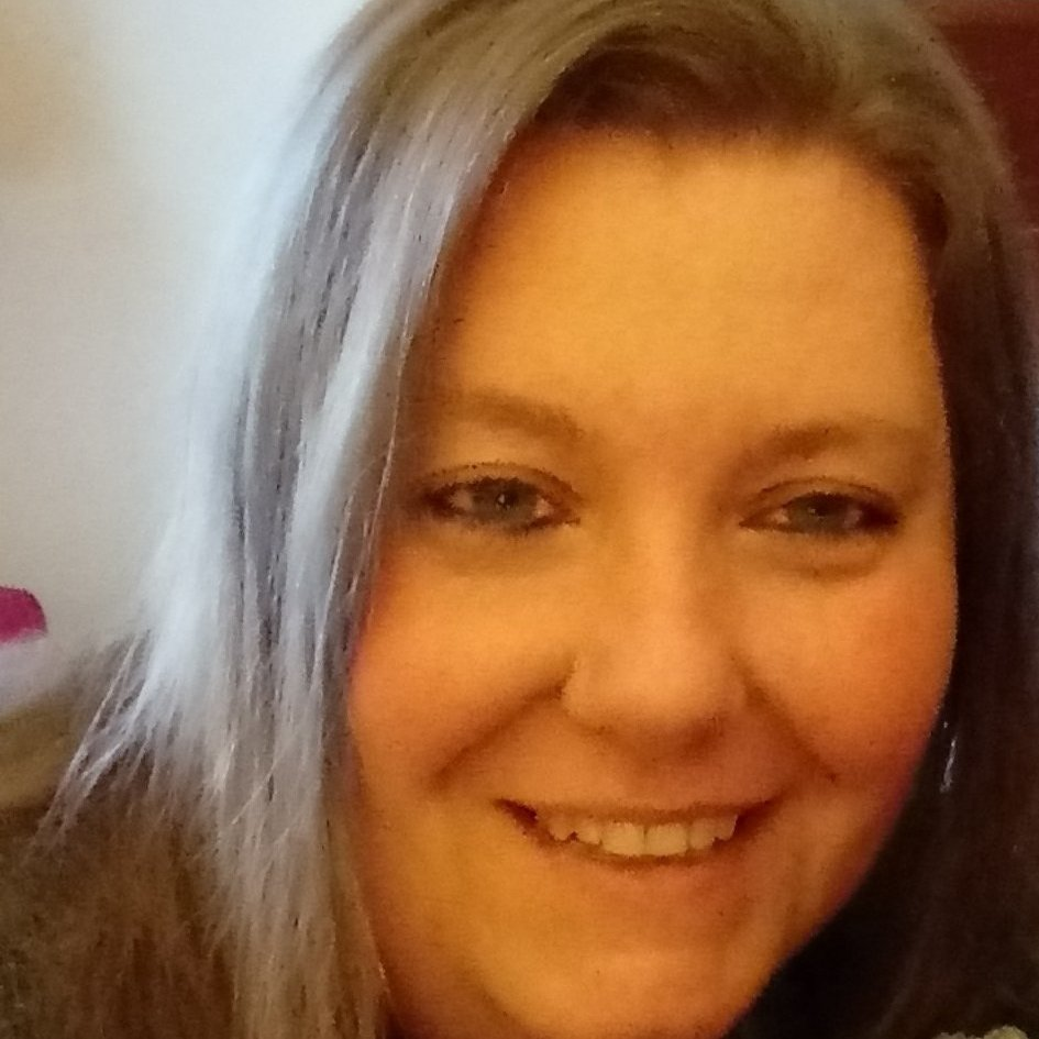 Senior Care Provider from West Warwick, RI 02893 - Care.com