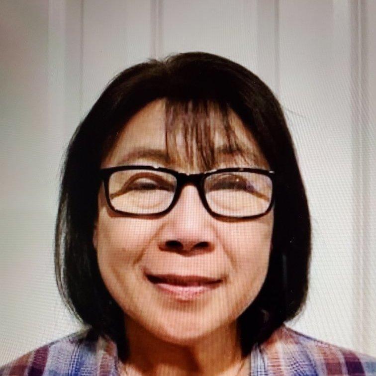 Senior Care Provider from Los Angeles, CA 90026 - Care.com