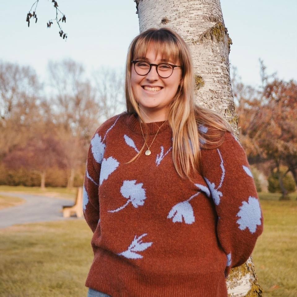 Senior Care Provider from Iowa City, IA 52242 - Care.com