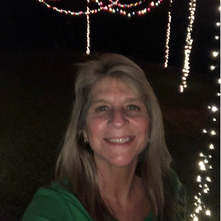 Senior Care Provider from Longwood, FL 32779 - Care.com