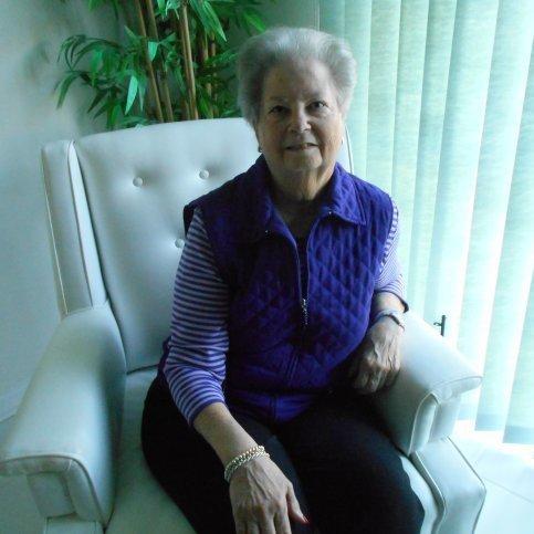 Senior Care Provider from Frederick, MD 21704 - Care.com