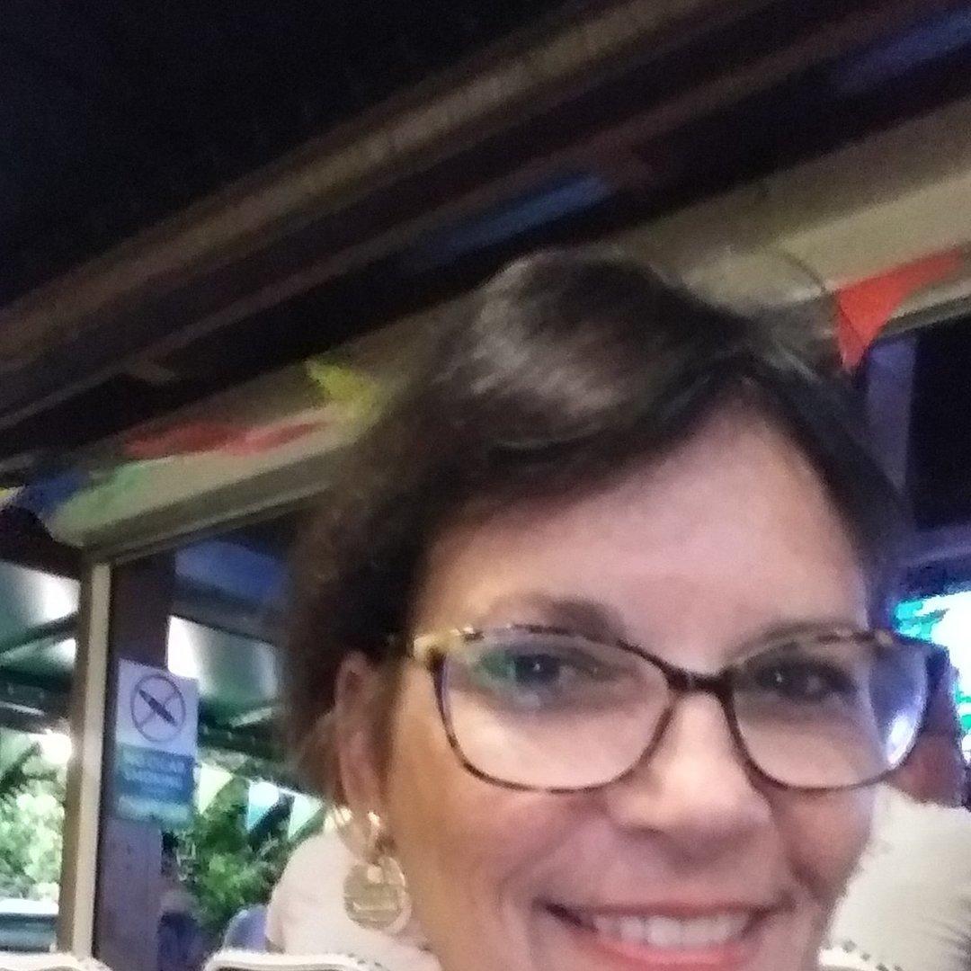 BABYSITTER - Rosemary D. from Pompano Beach, FL 33063 - Care.com