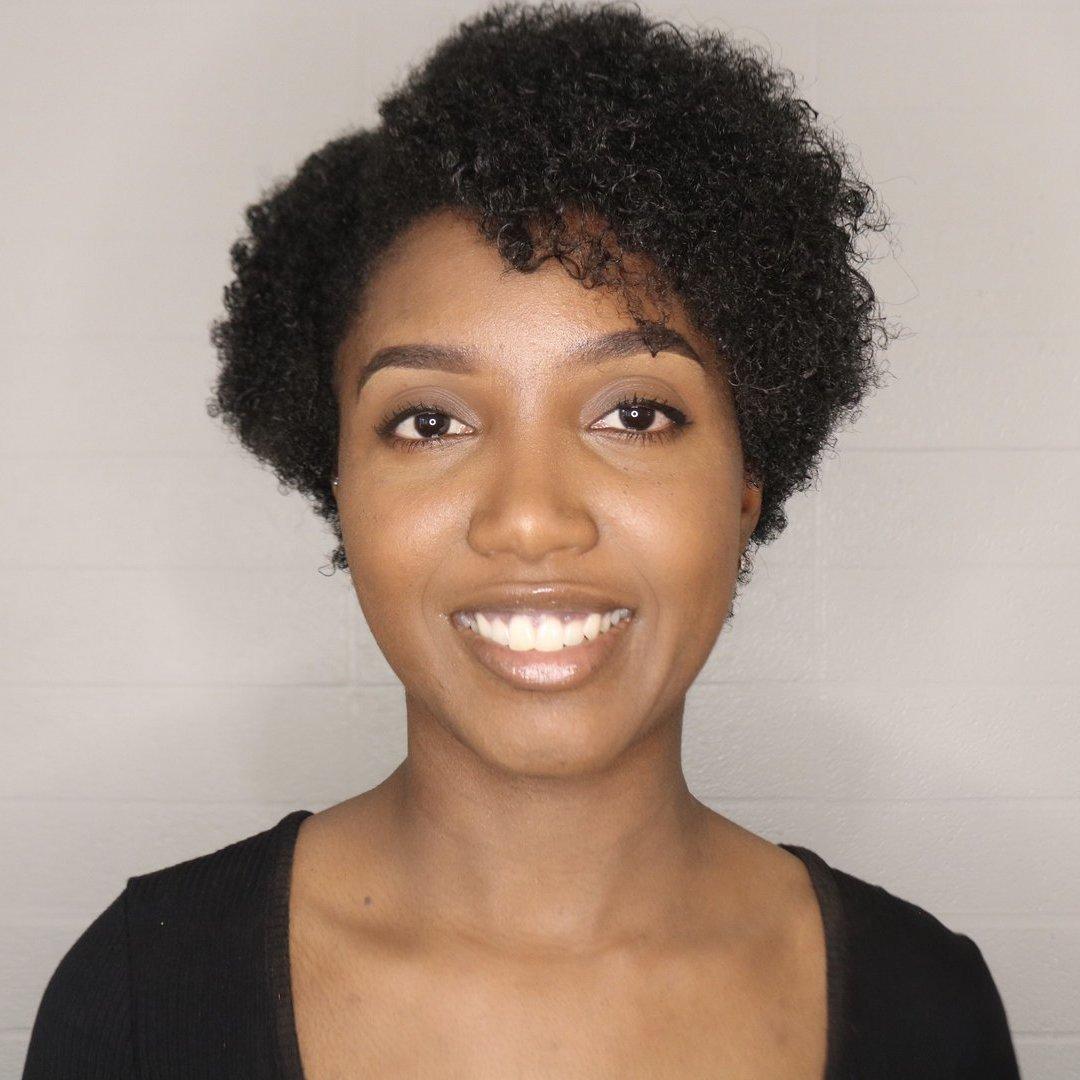 NANNY - Sherrell L. from Hayward, CA 94540 - Care.com