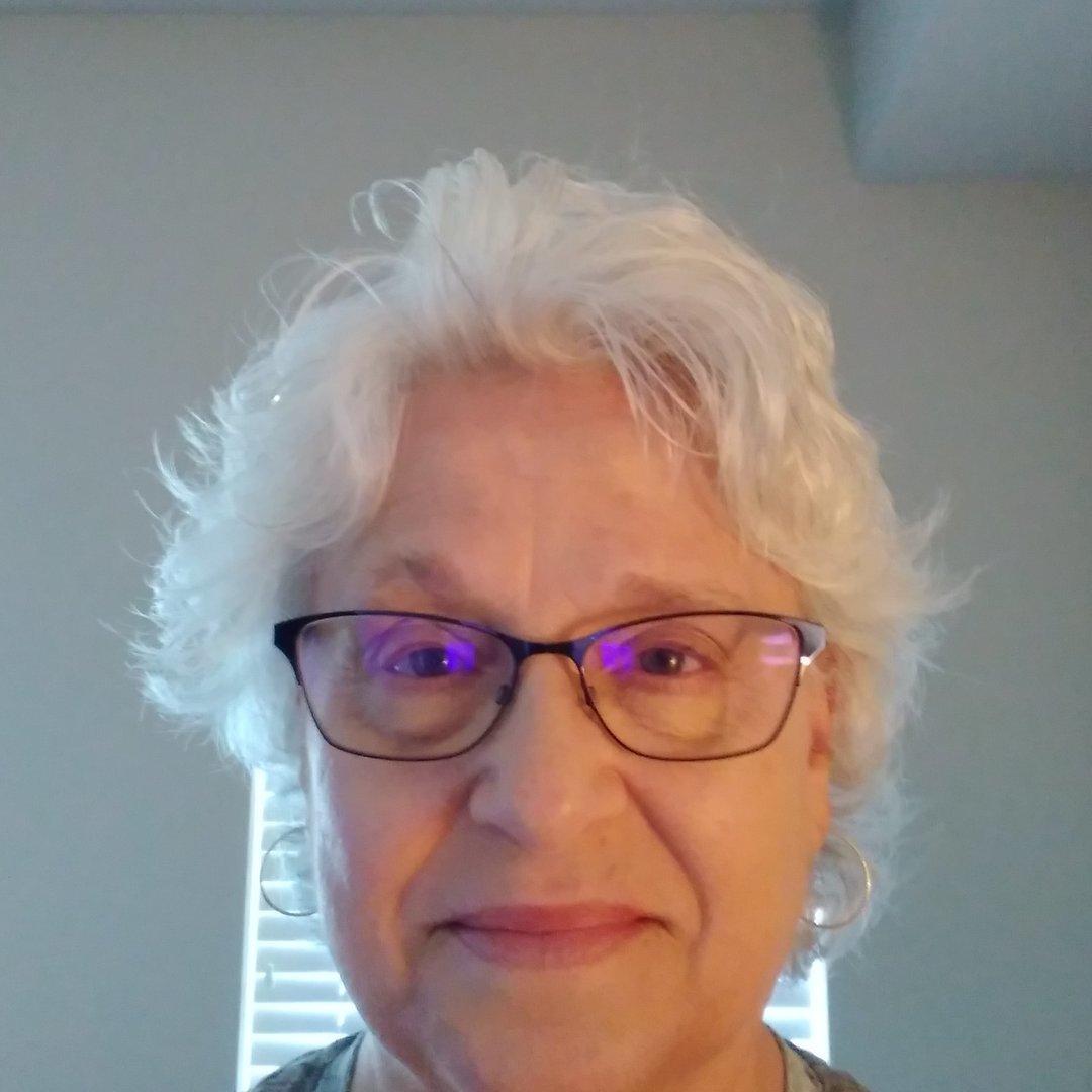 Senior Care Provider from Olympia, WA 98501 - Care.com