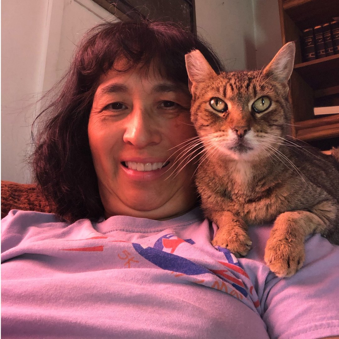 Pet Care Provider from Fairfield, CA 94533 - Care.com