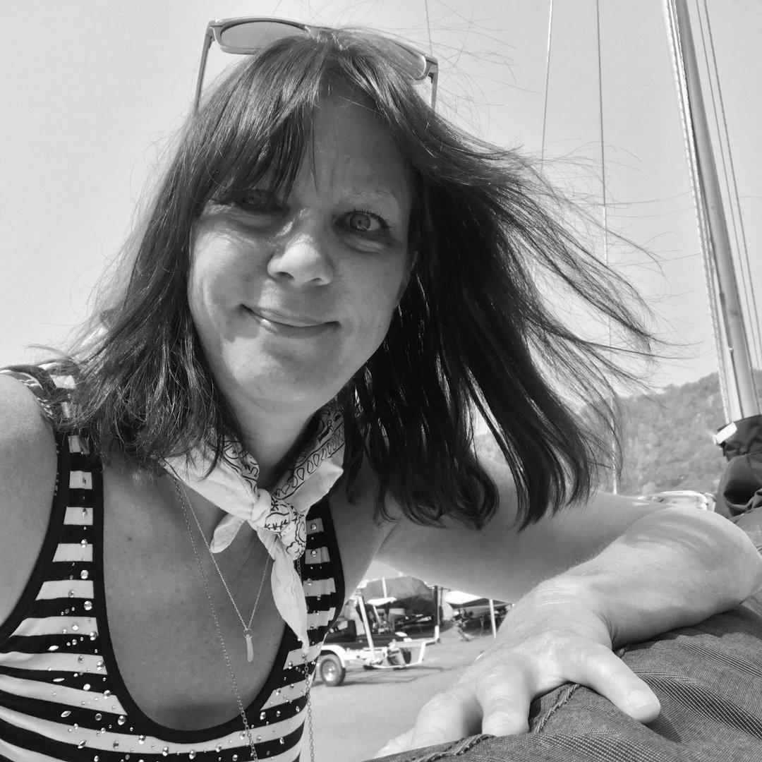 NANNY - Deborah S. from Cloverdale, CA 95425 - Care.com
