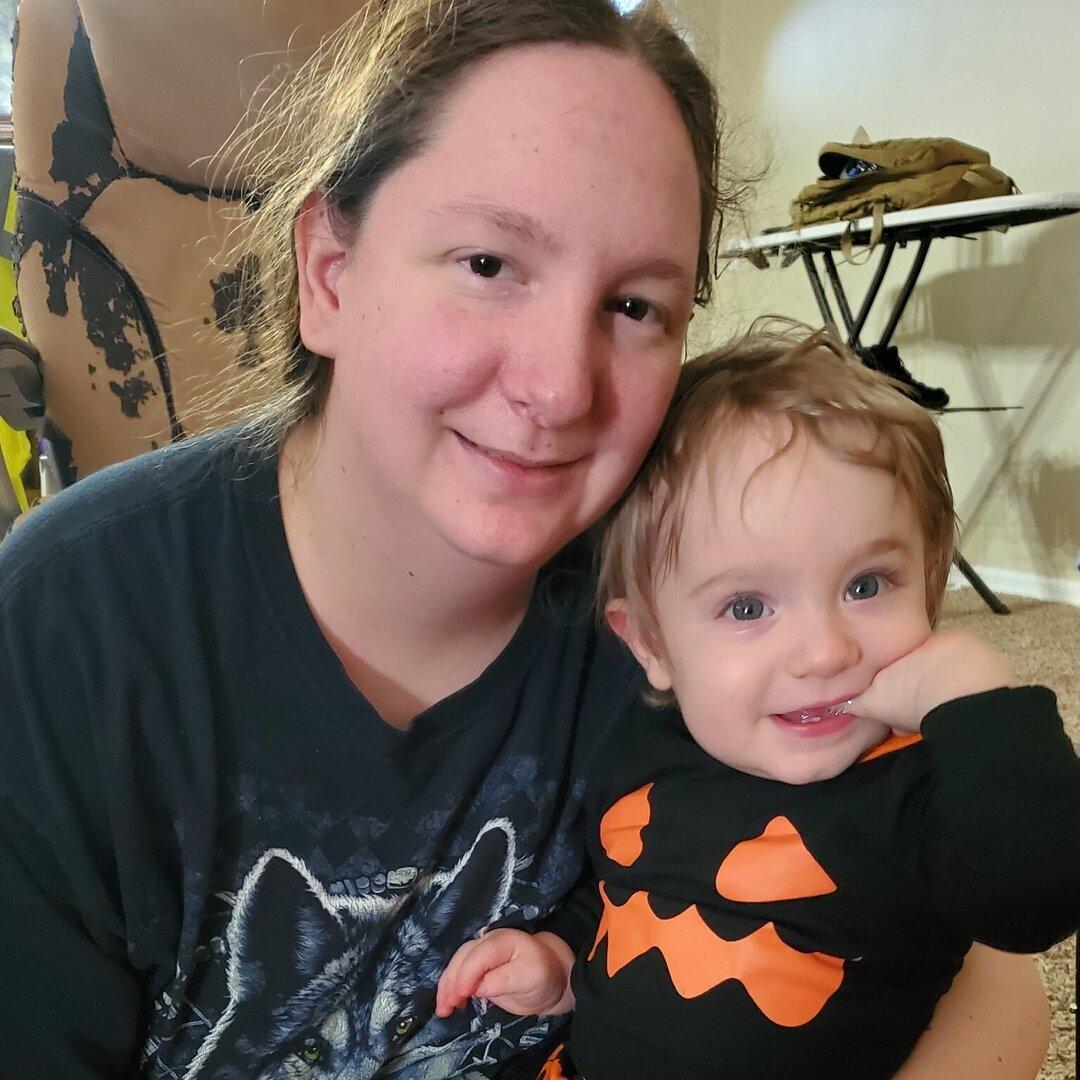Child Care Provider from Orlando, FL 32826 - Care.com