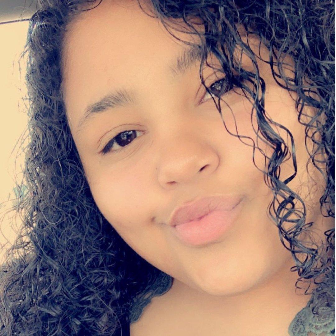 NANNY - Jordan C. from Buffalo, MN 55313 - Care.com