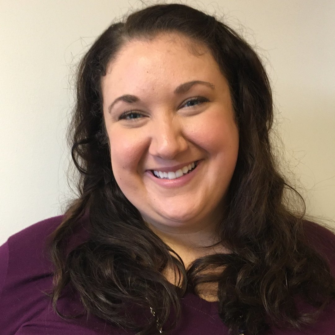 BABYSITTER - Heather W. from Clarksville, TN 37040 - Care.com